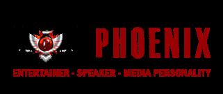Mentalist Phoenix
