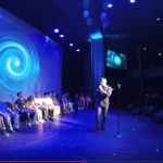 Book a comedy hypnosis show for your next corporate event!