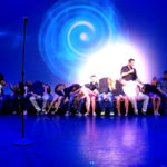 Sydney Comedy Stage Hypnotist Phoenix - The corporate event entertainer!